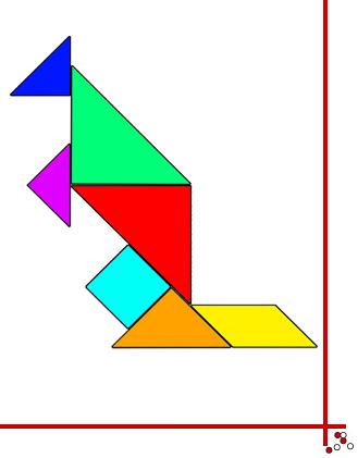 Tangram_soluzione.jpg