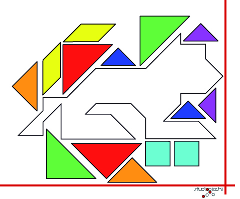 tangram_grande.jpg