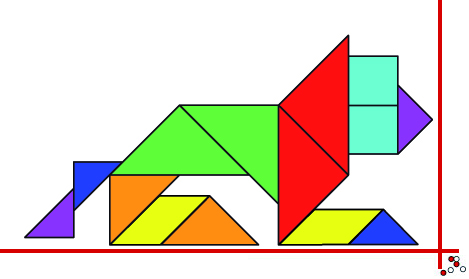 tangram_grande_sol.jpg
