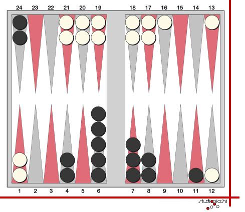 backgammon1probl.jpg