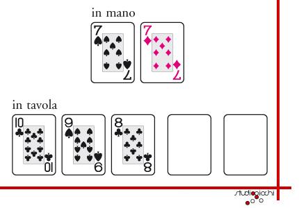Poer-Strategia1.jpg