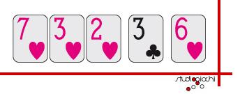 Poker-Nuts.jpg