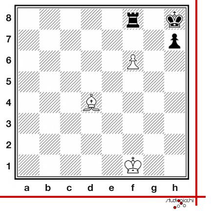 scacchi_diag_1.jpg