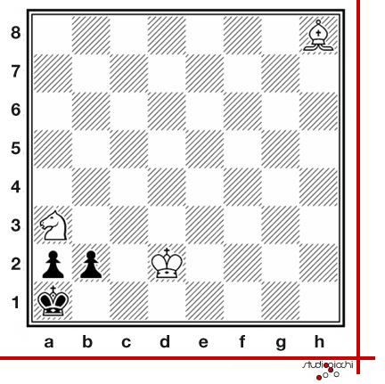 scacchi_mattoin3.jpg