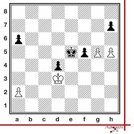 scacchi_spinta.jpg