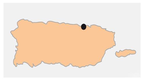 territori_b.jpg