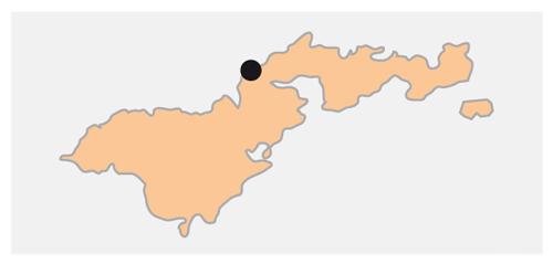 territori_d4.jpg