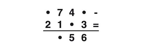 IQ18.jpg