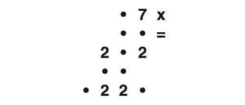 IQ26.jpg