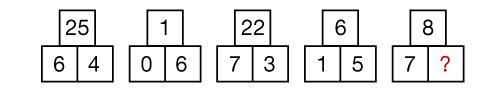 iQ7.jpg
