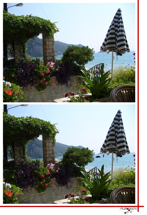 differenze_foto_.jpg